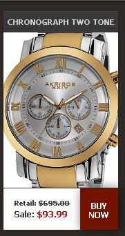watches_20