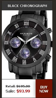 watches_25