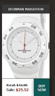 watches_37