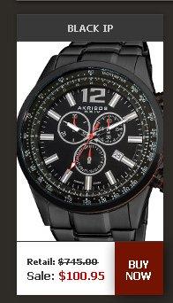watches_19