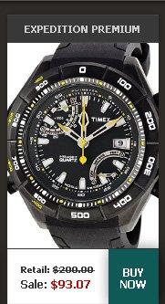 watches_35