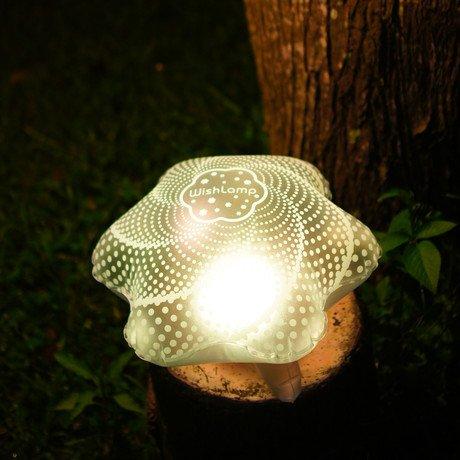 Wish Bubble  LED