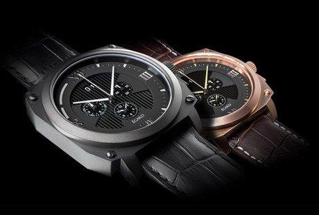 Egard Watches