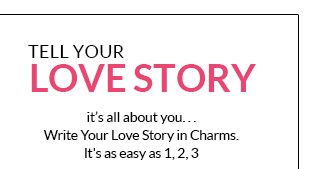 Tell Your Love Story