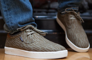 Footwear Under $40