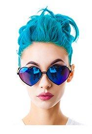 wildfox-couture-lolita-deluxe-sunglasses