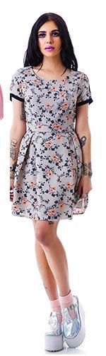 moon-collection-midsummer-dream-floral-dress