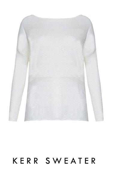 Kerr Sweater
