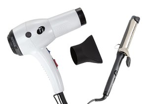 Hot Picks: Hair & Skincare Tools