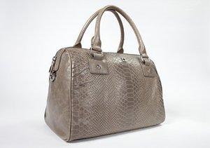 Updated Classics: Handbags