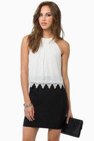 Jane Bodycon Dress 44