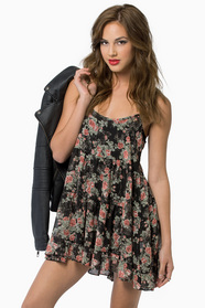 Marcella Cami Dress 40