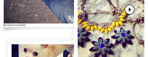 Our Most-Liked Styles: Shop Jewelry