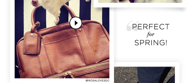 Our Most-Liked Styles: Shop Sia