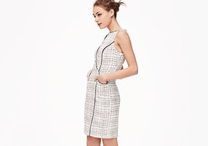 Up to 75% Off: Dresses Size XS