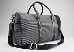 John Varvatos Star USA Accessories