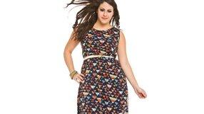 Dresses by C.O.C.