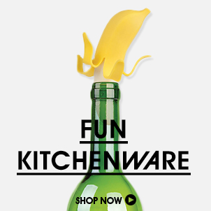 Fun Kitchenware