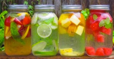 Flavored Waters_NL