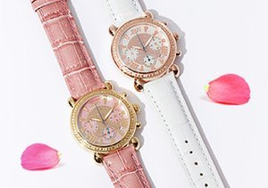 Gifts to Love: Watches $149 & Under