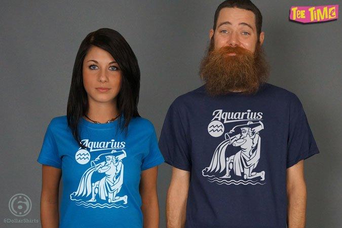 http://6dollarshirts.com/tt/reg/02-06-2014_Aquarius_T_SHIRT_reg.jpg