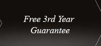 Free 3rd Year Guarantee