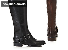 171870-hep-riding-boots-new-markdowns-2-5-14_two_up