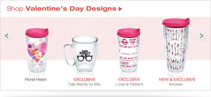 Official Tervis Blog