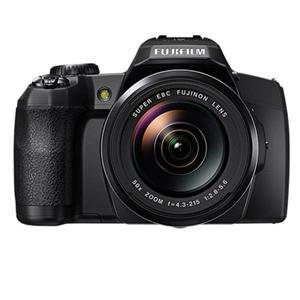 Adorama - Fujifilm FinePix S1 Digital Camera