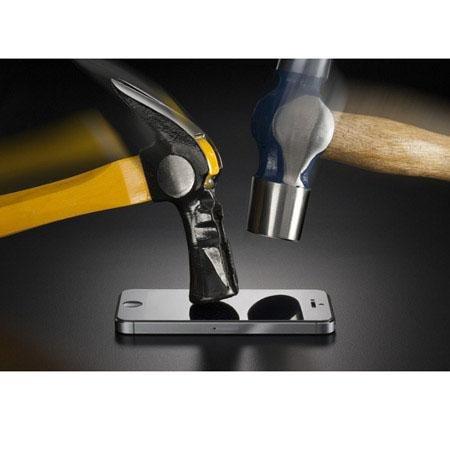 Adorama - Rhinoshield High Impact-Resistant Smartphone Screen Protectors