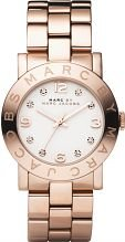Ladies' Marc By Marc Jacobs Amy