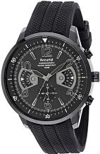 Men's Accurist Acctiv Limited Edition Chronograph
