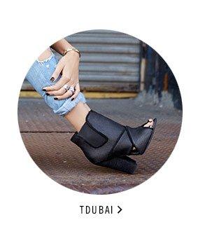 Shop Tdubai