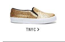 Shop Tnyc