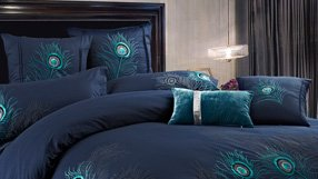 Stylish Duvet Covers and more