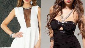 Best of Clubwear