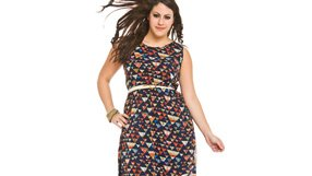 Trend Dresses by C.O.C.