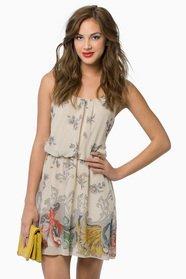 Picnic Date Dress 40