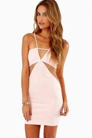 Ekcentric Dress 37