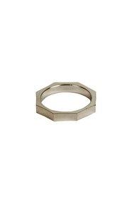 Plain Jane Ring 3