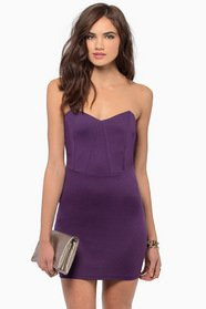 Boost Me Up Dress 35