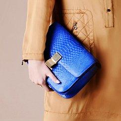 Prada, Gucci, Kate Spade, Celine & more Preloved Handbags