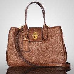 Poon Handbags