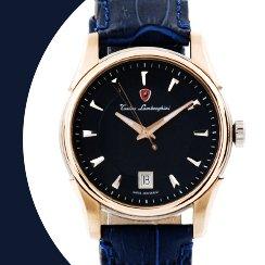 Designer Watches Under $199