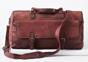 The British Belt Company: Bags & More