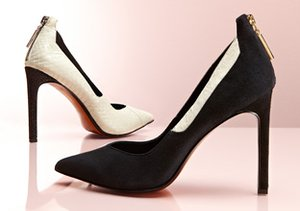 Dolce Vita Shoes & More