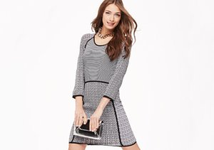 Up to 75% Off: Dresses Size S