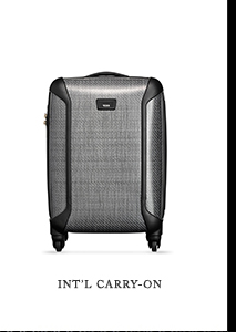 Shop Tegra-Lite International Carry-on