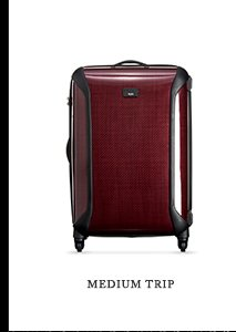 Shop Tegra-Lite Medium Trip
