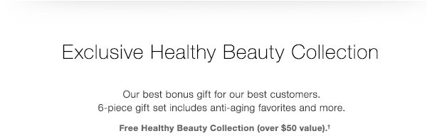 Healthy Beauty Collection_V2